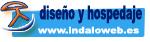www.indaloweb.es