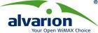 Logo_Alvarion2_1