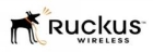 Logo_Ruckus_wireless2_1