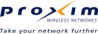 Logo_proxim_wireless_network_1
