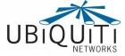 Logo_ubiquiti3_1