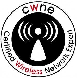 2010_CWNE_color_logo-297x300