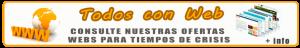 banner-ofertaweb