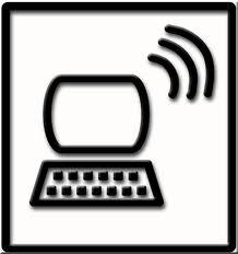 icono-wifi-indaloweb