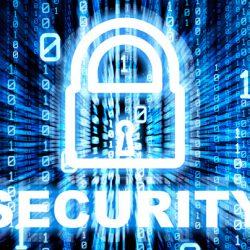 Seguridad en conexiones ssh